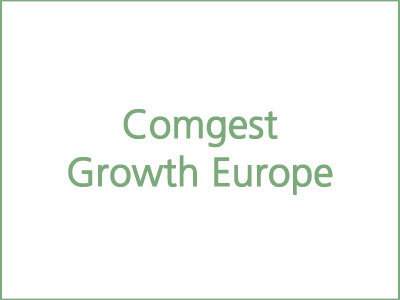 Comgest_Growth_Europe